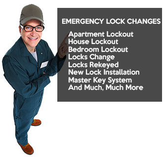 Indianapolis Lock And Keys, Indianapolis, IN 317-350-6018